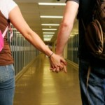 teenagers-dating-in-high-school-300x199